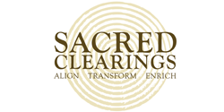 Sacred Clearings